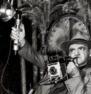 cropped-weegee-daniel-d-teoli-jr-archival-collection-end.jpg