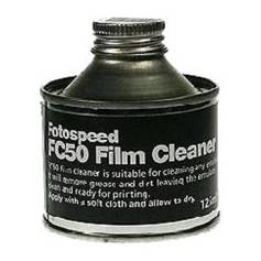 Fotospeed Film Cleaner