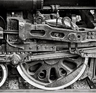 2 train photo by David Plowden (5)