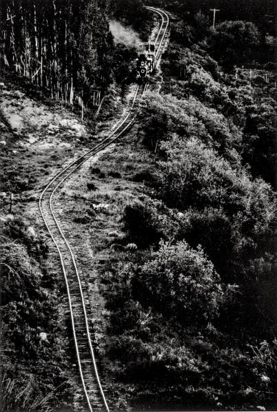 4 Train photo by Joel Jensen (7)