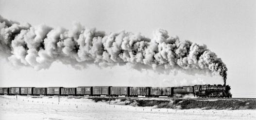 5 train photo by David Plowden (4)