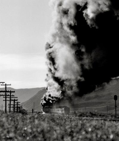 5 Train photo by Joel Jensen (5)