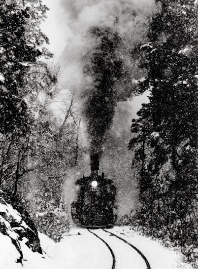 7 Train photo by Joel Jensen (4)