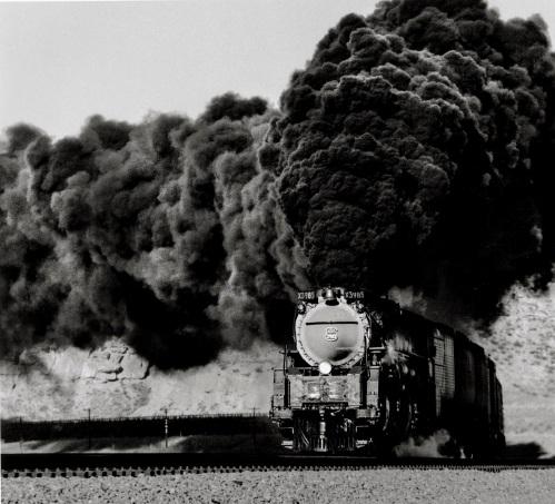 8 Train photo by Joel Jensen (6)