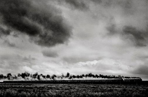 9 Train photo by Joel Jensen (1)