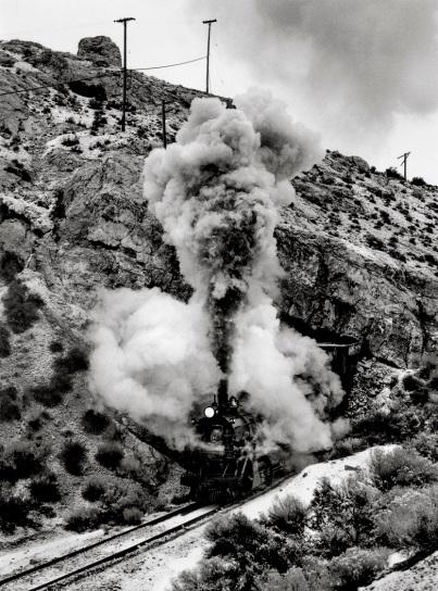 9 Train photo by Joel Jensen (3)