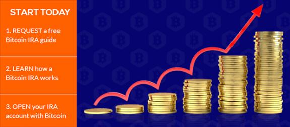 bitcoinira-start-today