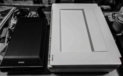 Epson DS-5000 scanner D.D. Teoli Jr (1)