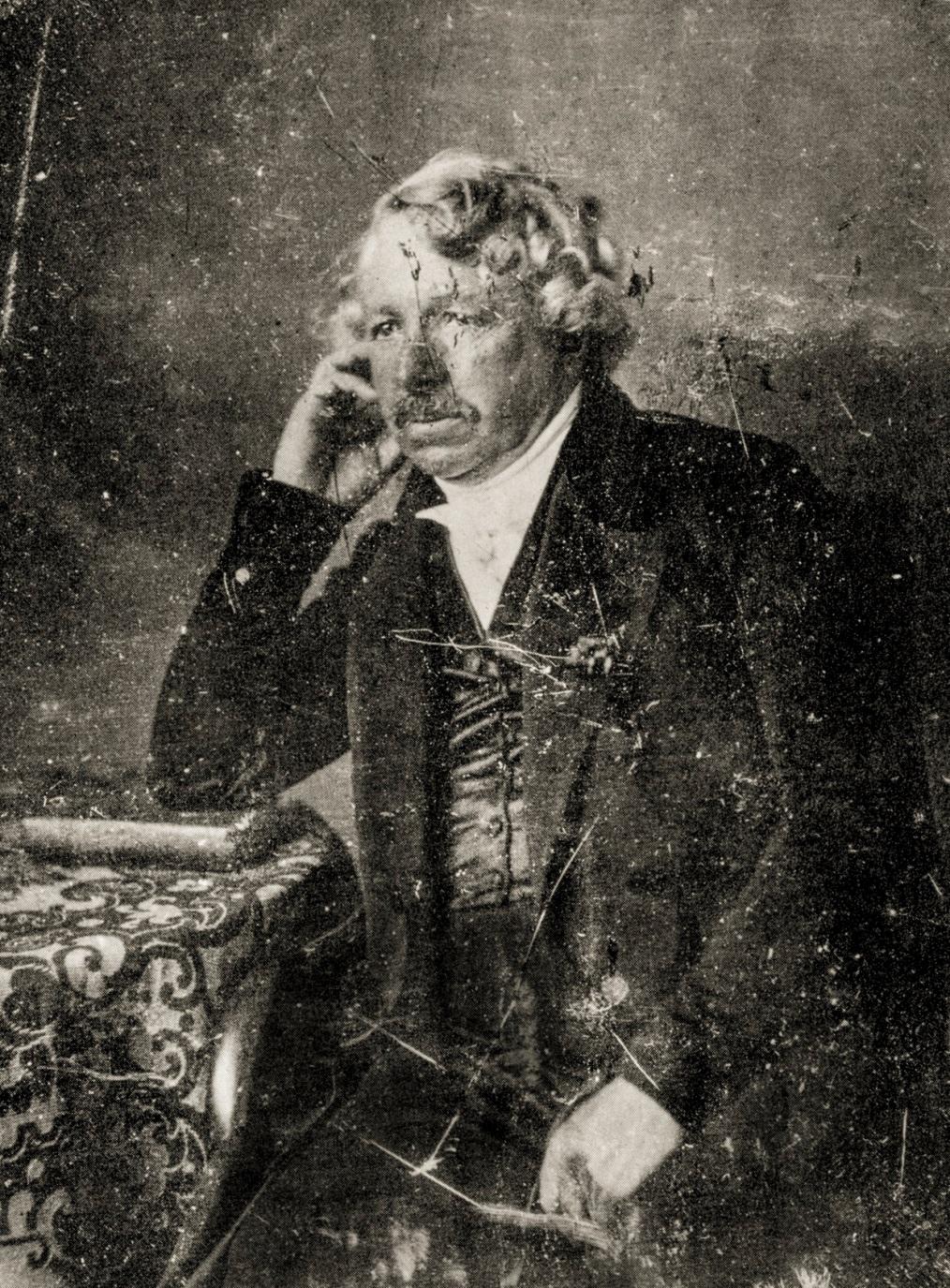 Louis-Jacques-Mandé Daguerre D.D. Teoli Jr. A.C. mr.jpg