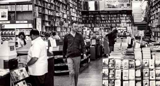 Pickwick Books Hollywood (1)