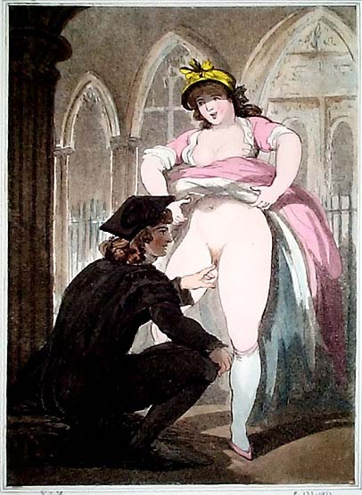 Thomas_Rowlandson_(15)